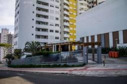 Título do anúncio: Apartamento Padrão para Venda em Estreito Florianópolis-SC - 170