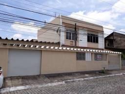 Imóvel em Campo Grande