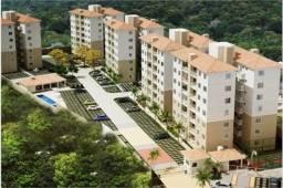 Vivendas do aleixo- Aleixo- Manaus-Am
