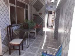 Casa 4 quartos no Gradim - SG, vende