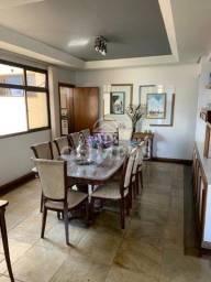 Título do anúncio: Excelente apartamento disponível para venda ? Uberlândia/MG.