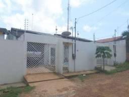 Casa no Centro de Altamira/PA