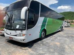 1200 Scania 2001 k420