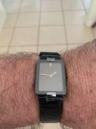 Título do anúncio: Relógio SEIKO LASSALE