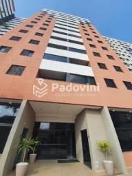 Título do anúncio: Apartamento à venda, 3 quartos, 1 suíte, 2 vagas, Vila Nova Cidade Universitária - Bauru/S