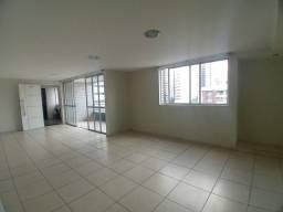 Título do anúncio: Duplex c 4 Qts|2Suites|3 Vagas, Excelente Localização Próx Shopp.Recife|Dom.Ferreira