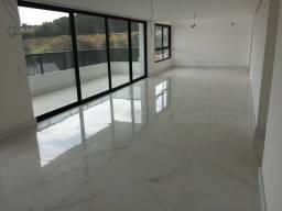 Título do anúncio: Cobertura à venda, 4 quartos, 2 suítes, 6 vagas, Santa Lúcia - Belo Horizonte/MG