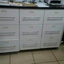 Móveis para escritório, Ourinhos SP