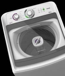 Máquina de lavar consul 12kg