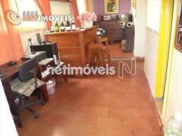 Título do anúncio: Casa à venda com 2 dormitórios em Novo glória, Belo horizonte cod:117959