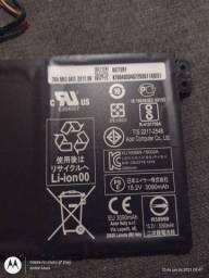 Bateria de notebook