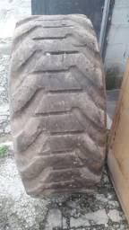 pneu de carregadeira
