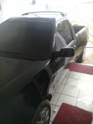Vende-se ou troca em carro do meu enteresse - 2007