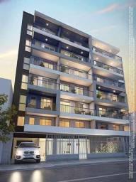 Urban Boutique Apartaments - 35m² a 96m² - Rio de Janeiro, RJ - ID4860