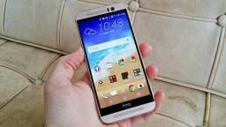 HTC One M9 - Único no OLX