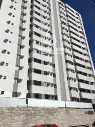 OPORTUNIDADE- edifício Solaris, 3 quartos, nascente