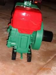 Motor estacionaria Yanmar NS18