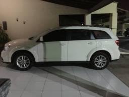 Fiat Freemont Precisio - 2013