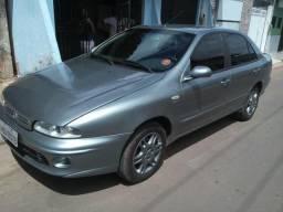 Marea SX 1.6 2005 - 2005