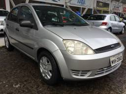 Ford Fiesta 1.6 2006 - 2006