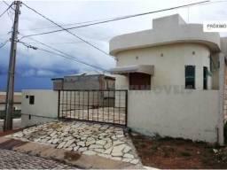 Casa de condomínio à venda com 3 dormitórios em Quinta dos ipês, São sebastião cod:683445