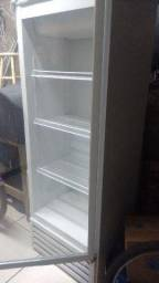 Freezer visa cooler whats 054997074913