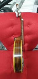 Banjo DelVecchio Anos 90