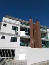 Excelente prédio de alto padrão o acabamento dos aptos é de primeira qualidade