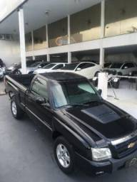 Gm - Chevrolet S10 - 2010