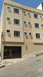 Apartamento em Ipatinga, 2 quartos/Suíte, 68 m². Registro grátis. Valor 134 mil