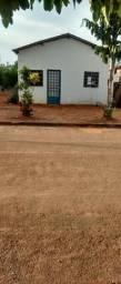Vendo casa jardin serra dourada