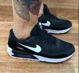 150fd4b0ab6 Nike Air Max - Roupas e calçados - Chácara N Senhora Aparecida