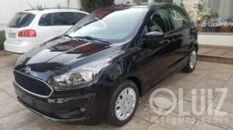 FORD KA 2019/2019 1.0 TIVCT FLEX SE PLUS MANUAL - 2019