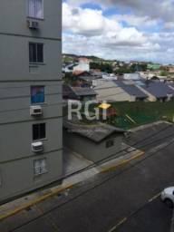 Apartamento à venda com 2 dormitórios em Pasqualini, Sapucaia do sul cod:VR29037
