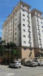 Apartamento 03 Quartos - Guaíra