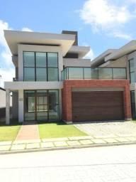 Casa de Condomínio no Magna Acacia para aluguel e venda possui 236 m2 e 3 quartos Eusébio