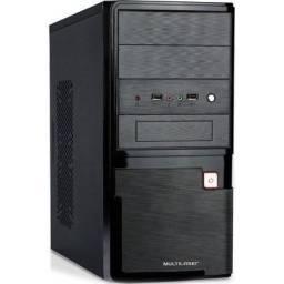 Cpu Intel dual core R$ 250,00, usado comprar usado  Goiânia