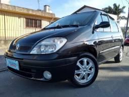 Renault Scenic Exp 1.6 - 2008