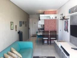 ALUGO apartamento quarto e sala na PRAIA DO FRANCÊS