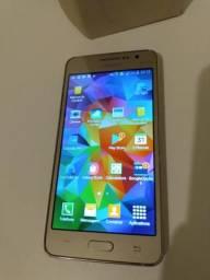 Celular Samsung gran prime duos 8gb
