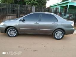 Corolla - 2005