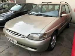Ford Escort - 2000