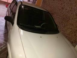 Vendo este carro corça sedan Whatsapp 9 92 05 94 34 ou 9 92 31 61 43 - 2006