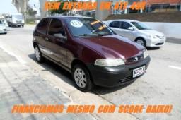 Fiat Palio 1.0 8v Fire 3p 2003/2003 - 2003