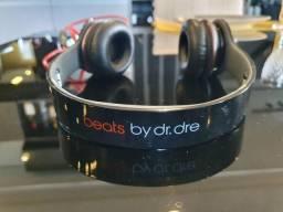 Fone de ouvido beats solo HD original usado