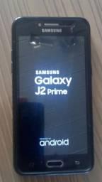 J2 prime 16gb