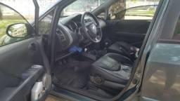 Honda FIT 2008 1.4 Mecânico Completo - 2008