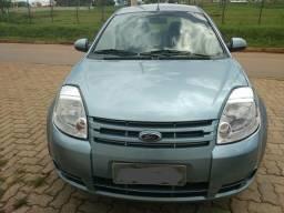 Ford Ka bem conservado - 2008