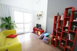 (DU12-AP0400) Exelente apartamento no Itaguá