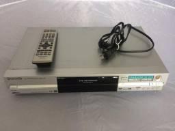 DVD video DMR- E 55 Panasonic